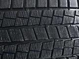 Диск с шиной за 200 000 тг. в Шымкент – фото 4