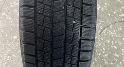 Диск с шиной за 200 000 тг. в Шымкент – фото 5