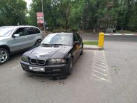 BMW 318 2001 года за 2 500 000 тг. в Алматы