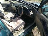 Toyota Cavalier 1997 года за 800 000 тг. в Узынагаш – фото 5