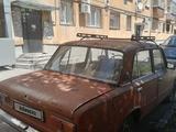 ВАЗ (Lada) 2101 1980 года за 280 000 тг. в Усть-Каменогорск