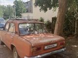 ВАЗ (Lada) 2101 1980 года за 280 000 тг. в Усть-Каменогорск – фото 2