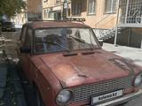 ВАЗ (Lada) 2101 1980 года за 280 000 тг. в Усть-Каменогорск – фото 3
