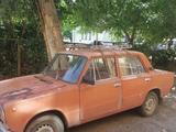 ВАЗ (Lada) 2101 1980 года за 280 000 тг. в Усть-Каменогорск – фото 4
