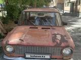 ВАЗ (Lada) 2101 1980 года за 280 000 тг. в Усть-Каменогорск – фото 5