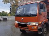 XCMG  3258 2011 года за 5 500 000 тг. в Усть-Каменогорск