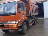 XCMG  3258 2011 года за 5 500 000 тг. в Усть-Каменогорск – фото 3
