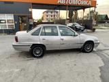 Daewoo Nexia 1994 года за 600 000 тг. в Алматы – фото 5