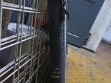 Радиатор основной w210 210 2.7-3.2 cdi за 30 000 тг. в Караганда – фото 2