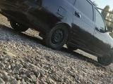 ВАЗ (Lada) Priora 2171 (универсал) 2013 года за 2 500 000 тг. в Алматы – фото 3
