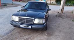Mercedes-Benz E 300 1993 года за 2 200 000 тг. в Кызылорда – фото 2