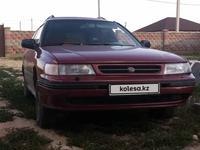 Subaru Legacy 1992 года за 1 100 000 тг. в Талдыкорган