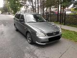 ВАЗ (Lada) 2171 (универсал) 2011 года за 950 000 тг. в Караганда – фото 4