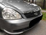ВАЗ (Lada) 2171 (универсал) 2011 года за 950 000 тг. в Караганда – фото 5