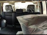 Mitsubishi Pajero 2021 года за 15 200 000 тг. в Актау – фото 5