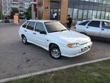 ВАЗ (Lada) 2114 (хэтчбек) 2013 года за 1 500 000 тг. в Караганда – фото 2