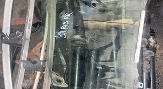 Стекло передней правой двери, хетчбэк за 5 000 тг. в Алматы