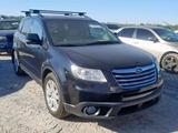 Авторазбор Subaru на Дулатова в Алматы