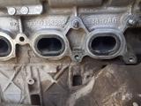 Двигатель по запчастям Пежо 407, два литра за 99 000 тг. в Алматы – фото 2