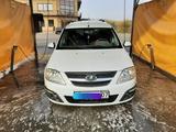 ВАЗ (Lada) Largus 2014 года за 3 500 000 тг. в Уральск