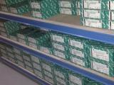 Головка блока цилиндров TOYOTA 5L (3.0) HIACE за 60 000 тг. в Алматы – фото 3