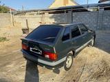 ВАЗ (Lada) 2114 (хэтчбек) 2007 года за 920 000 тг. в Тараз – фото 5
