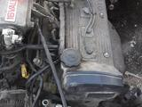 Мотор на тоиота королла за 150 000 тг. в Кокшетау – фото 2