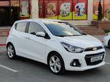 Chevrolet Spark 2020 года за 4 999 999 тг. в Алматы – фото 3