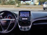 Chevrolet Spark 2020 года за 4 999 999 тг. в Алматы – фото 4