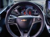 Chevrolet Spark 2020 года за 4 999 999 тг. в Алматы – фото 5