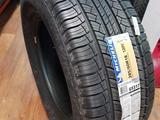Michelin Latitude Tour HP 285/60 R18 USA за 80 000 тг. в Алматы – фото 2