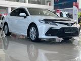 Toyota Camry 2021 года за 15 100 000 тг. в Жанаозен