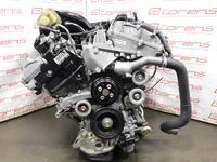 Двигатель toyota Camry 40-55 3.5 литра Лучшее предложение на рынке… за 96 340 тг. в Алматы