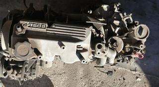 Двигатель и АКПП за 280 000 тг. в Шахтинск