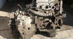 Двигатель и АКПП за 280 000 тг. в Шахтинск – фото 4