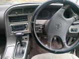 Nissan Largo 1997 года за 1 400 000 тг. в Алматы – фото 3