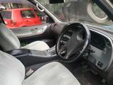 Nissan Largo 1997 года за 1 400 000 тг. в Алматы – фото 4