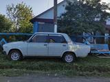 ВАЗ (Lada) 2105 1990 года за 700 000 тг. в Петропавловск – фото 3