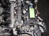 Двигатель 1NR FE DUAL VVTI из Японии с минимальным пробегом за 330 000 тг. в Нур-Султан (Астана)