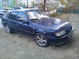 Opel Vectra 1996 года за 1 300 000 тг. в Кызылорда