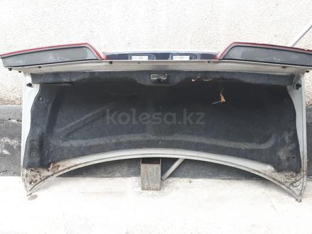 Крышка багажника за 30 000 тг. в Алматы – фото 3