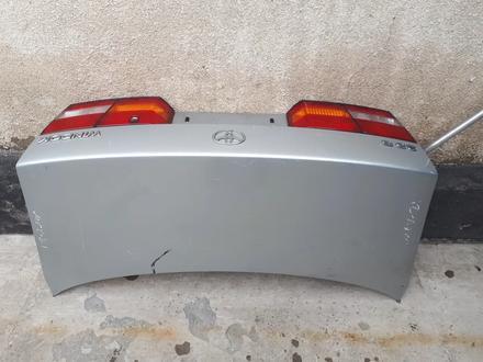 Крышка багажника за 30 000 тг. в Алматы – фото 4
