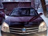 Geely MK 2012 года за 1 200 000 тг. в Уральск – фото 4