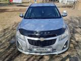 Chevrolet Cruze 2013 года за 2 800 000 тг. в Алматы