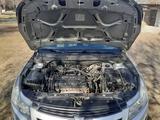 Chevrolet Cruze 2013 года за 2 800 000 тг. в Алматы – фото 5