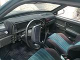 ВАЗ (Lada) 2108 (хэтчбек) 1997 года за 780 000 тг. в Шымкент