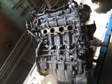 Двигатель Toyota Rav4 2.0i 140-143 л/с 3ZR-FE за 100 000 тг. в Челябинск