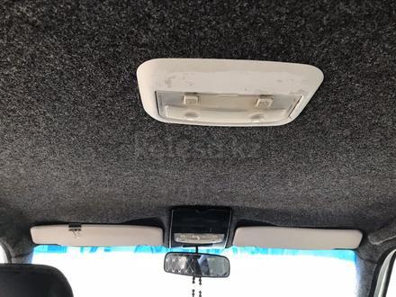 ВАЗ (Lada) 2170 (седан) 2013 года за 1 700 000 тг. в Атырау – фото 5