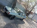 ВАЗ (Lada) 21099 (седан) 1996 года за 700 000 тг. в Талдыкорган