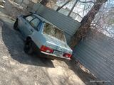 ВАЗ (Lada) 21099 (седан) 1996 года за 700 000 тг. в Талдыкорган – фото 3
